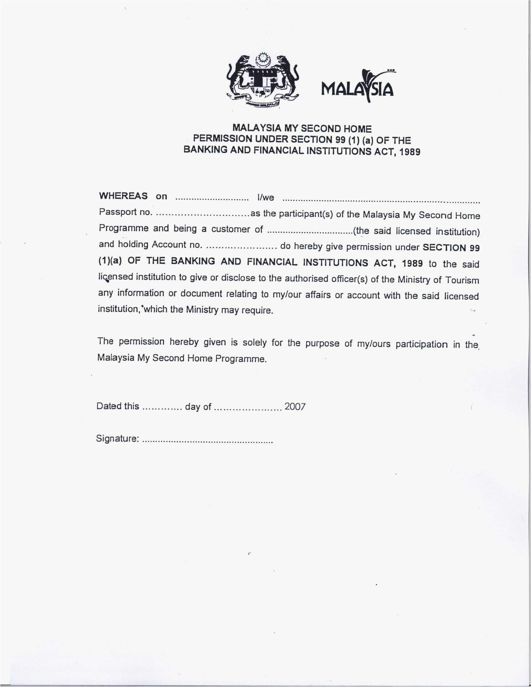 Valid Letter Of Indemnity For Bank Cover Letter Format Resume