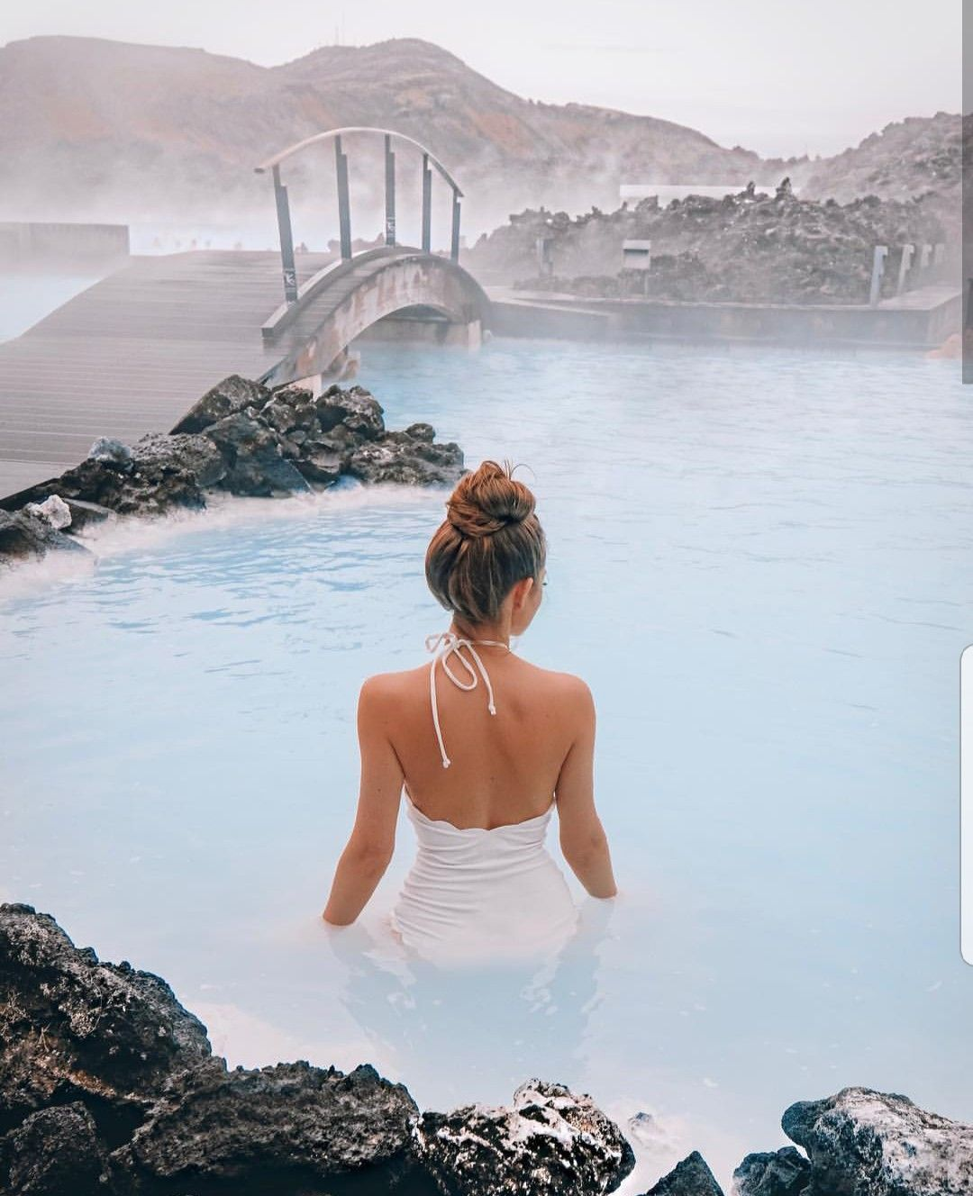 Cmcoving Iceland Travel Guide Iceland Travel Vacation Pictures