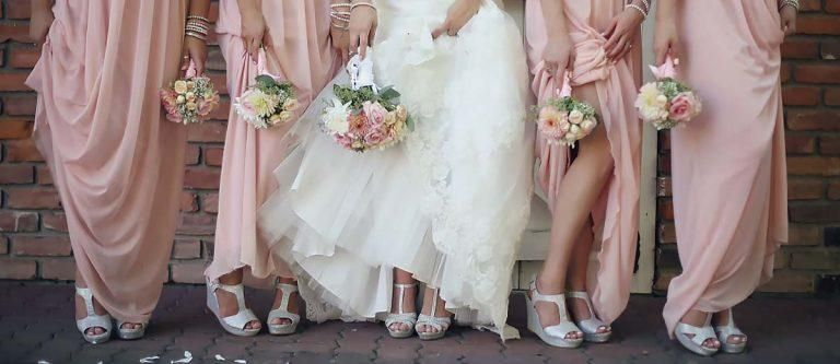 30 Wedge Wedding Shoes To Walk On Cloud Vintage Inspired Wedding