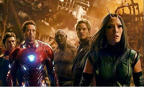 Pin De Ravena Em Herois Vingadores Marvel