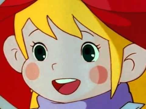 كرتون بسمة وعبدو الحلقة رقم 17 اون لاين تحميل Http Eyoon Co P 12740 Aurora Sleeping Beauty Disney Characters Disney Princess
