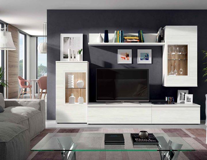 Untitled | EXPOSICION | Muebles salon, Muebles y Comedores ...