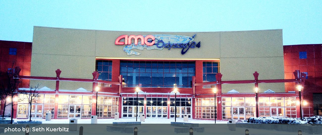 Another fun movie theater in omaha for date night media