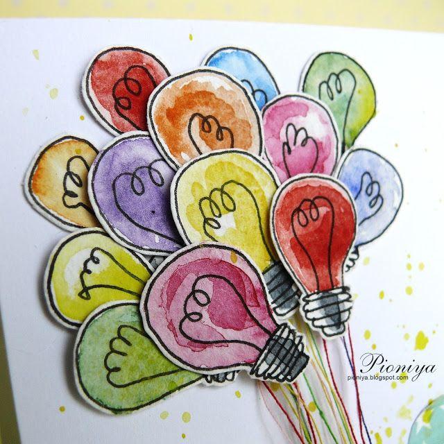 Картинки надписями, открытки подруге на день рождения своими руками нарисовать