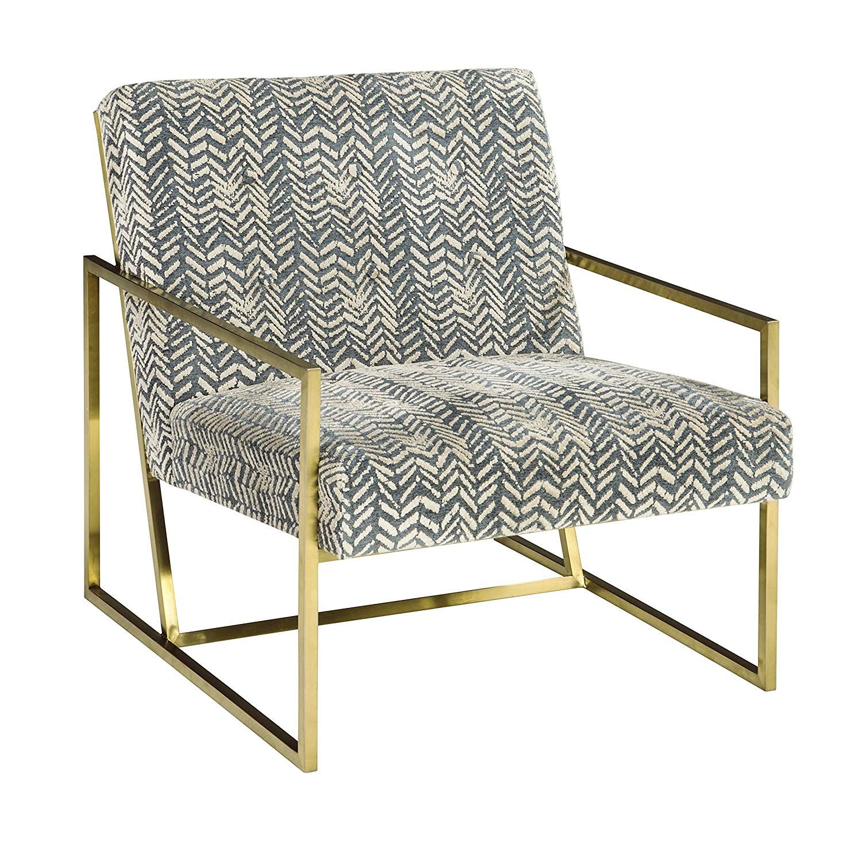 Best Amazon Com Ashley Furniture Signature Design Seafront 400 x 300