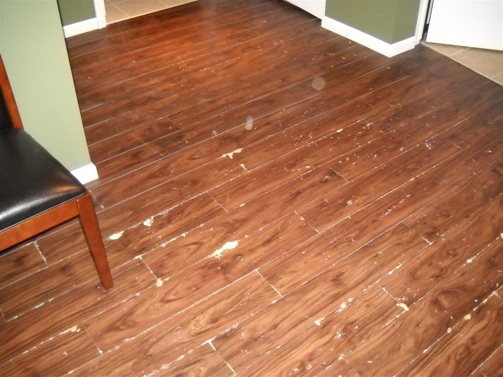 Awesome Home Vinyl Flooring 7 Top Advantages Vs 5 Most
