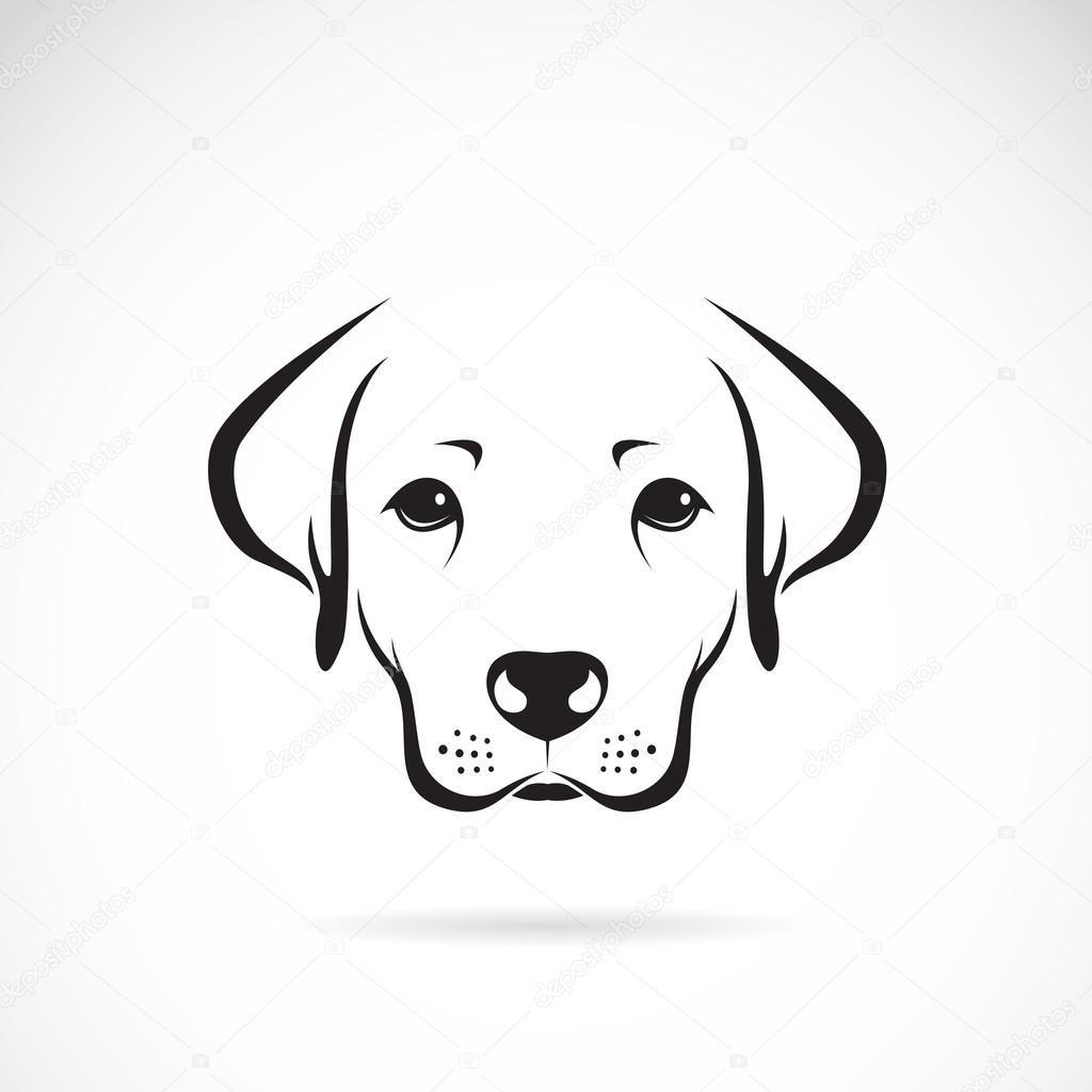 Похожее изображение | Рисунок животных, Рисунки, Рисунок