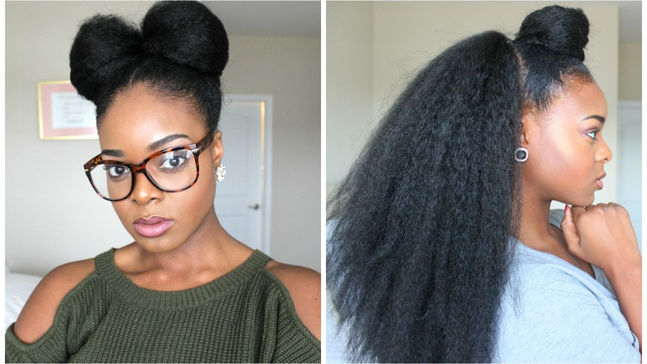 Image result for natural black hairstyles braids hair dous