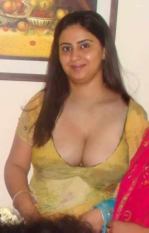 Luxury Pin By Rishi Magr On Desi | Pinterest | Desi Voluptuous Women And Nude