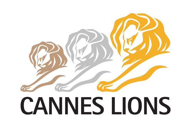 #CannesLions | Os Leoes brasileiros em Film Craft e Branded Content & Entertainment - Blue Bus