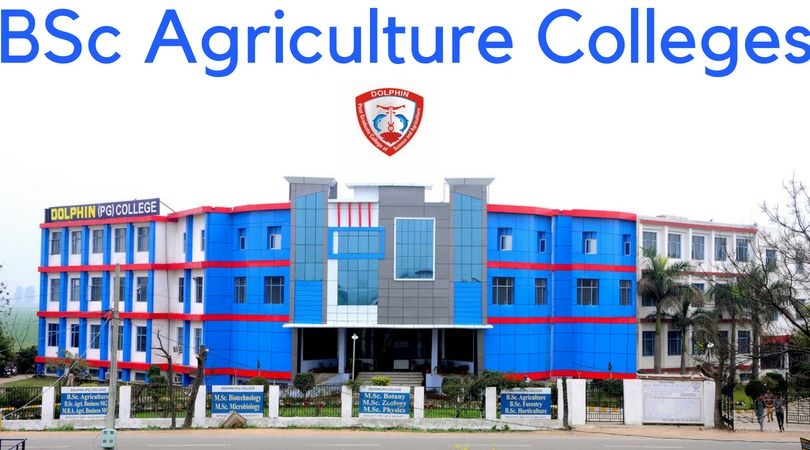 Explore advanced and innovative techniques of farming with
