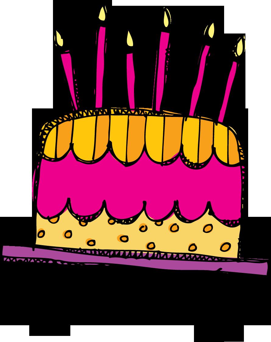 200 Free Birthday Cake  Cake Illustrations Pixabay