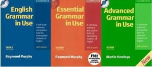 Essential Grammar In Use Supplementary Exercises Pdf