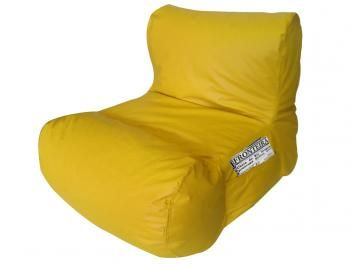 Puff Corano Stay Puff - Relax R$15790 #top #puff #amarelo  sc 1 th 194 : relax r chair - Cheerinfomania.Com