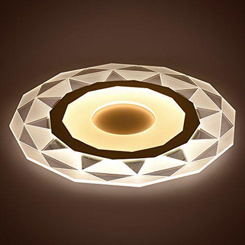 translucide plafond tendu film pvc France Produits Pinterest - plafond pvc pour salle de bain