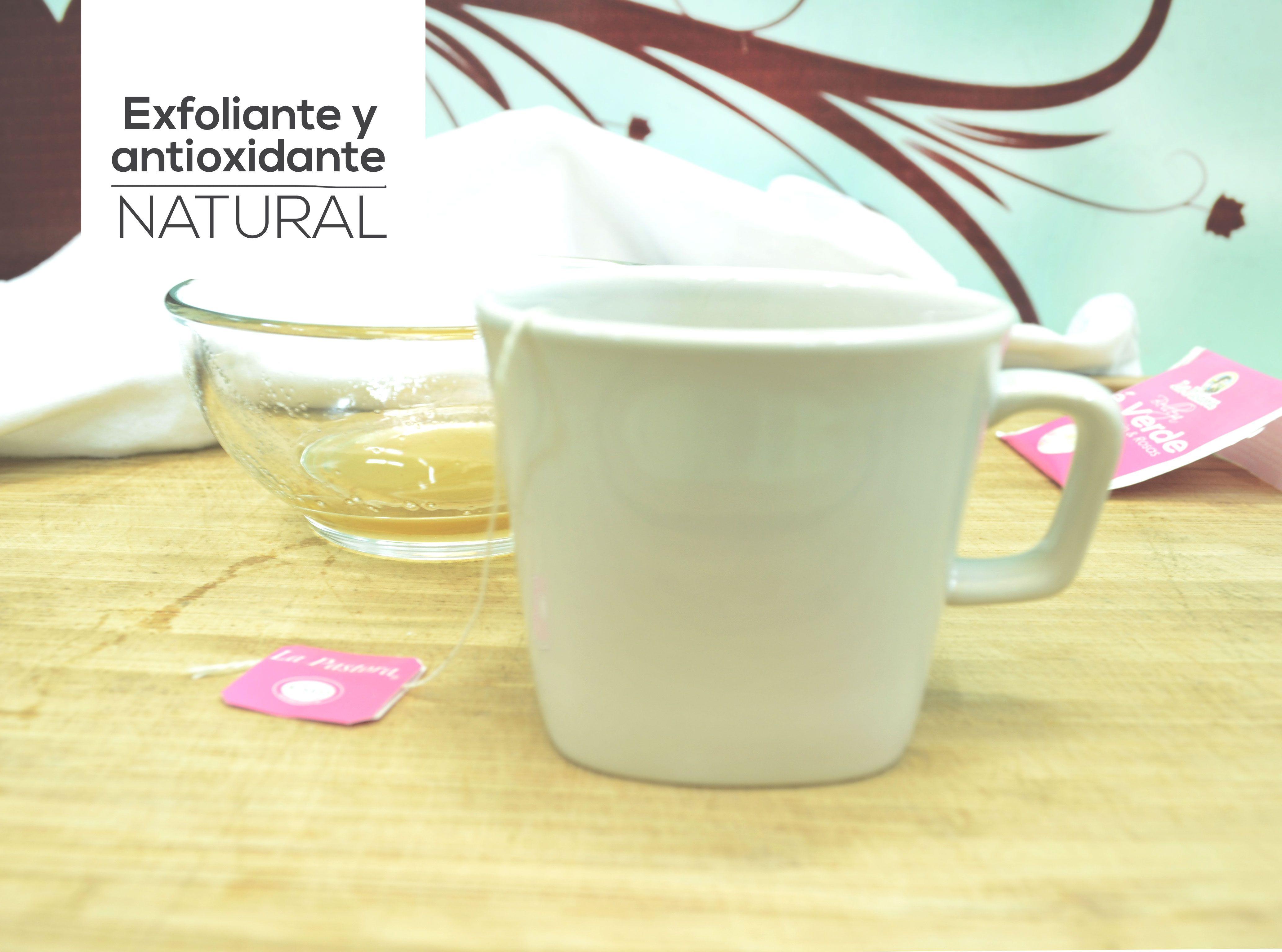 exfoliante-y-antioxidante