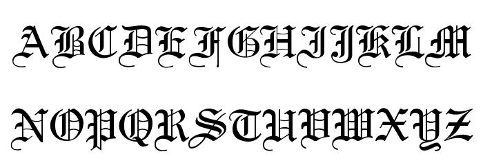old english font r - Google Search | Items I enjoy | Pinterest