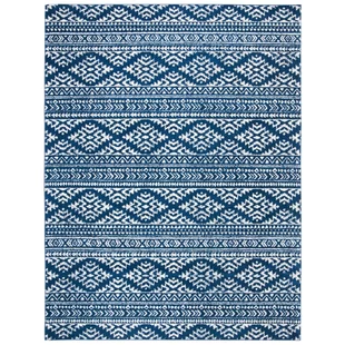 9 X 12 Area Rugs You Ll Love In 2020 Wayfair In 2020 Eclectic Area Rug Area Rugs Chic Area Rug