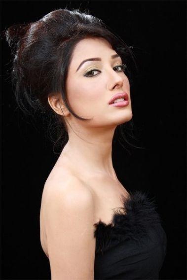 Mehwish Hayat Hot Pics Scandal In Življenjepis Showbiz-9181