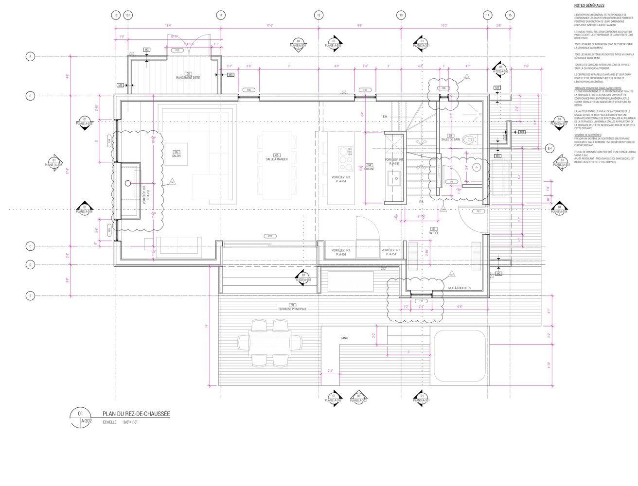Gallery Of Villa Boreale / CARGO Architecture   5 | Villas, Architecture  And Small House Exteriors