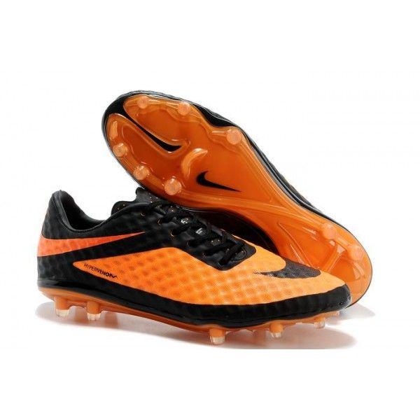 the latest b3773 e5181 Nike HyperVenom Phantom FG Men's Firm Ground Soccer Boots ...