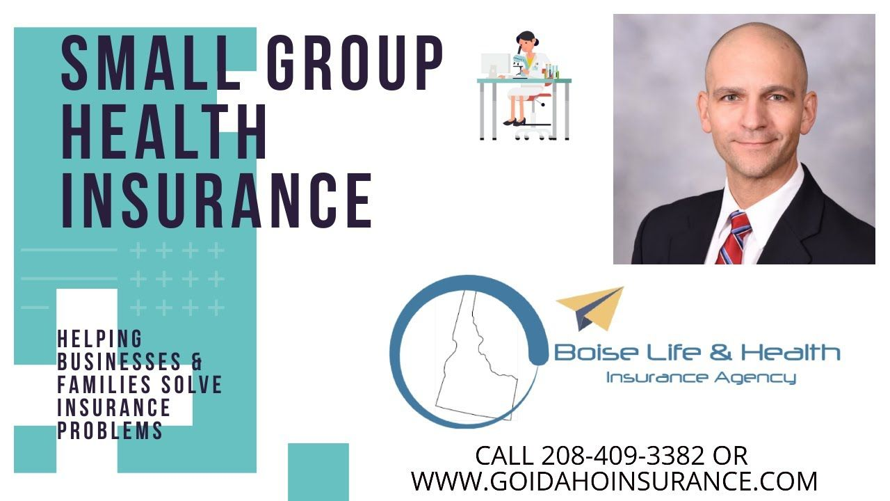 Boise Health Insurance Small Group Health Plans Boise Health Life Life Insurance Agent Life Insurance For Seniors Life Insurance Policy