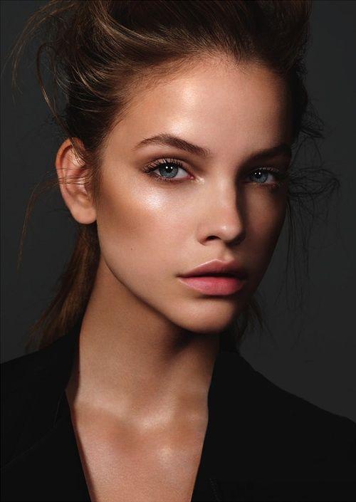 most natural makeup