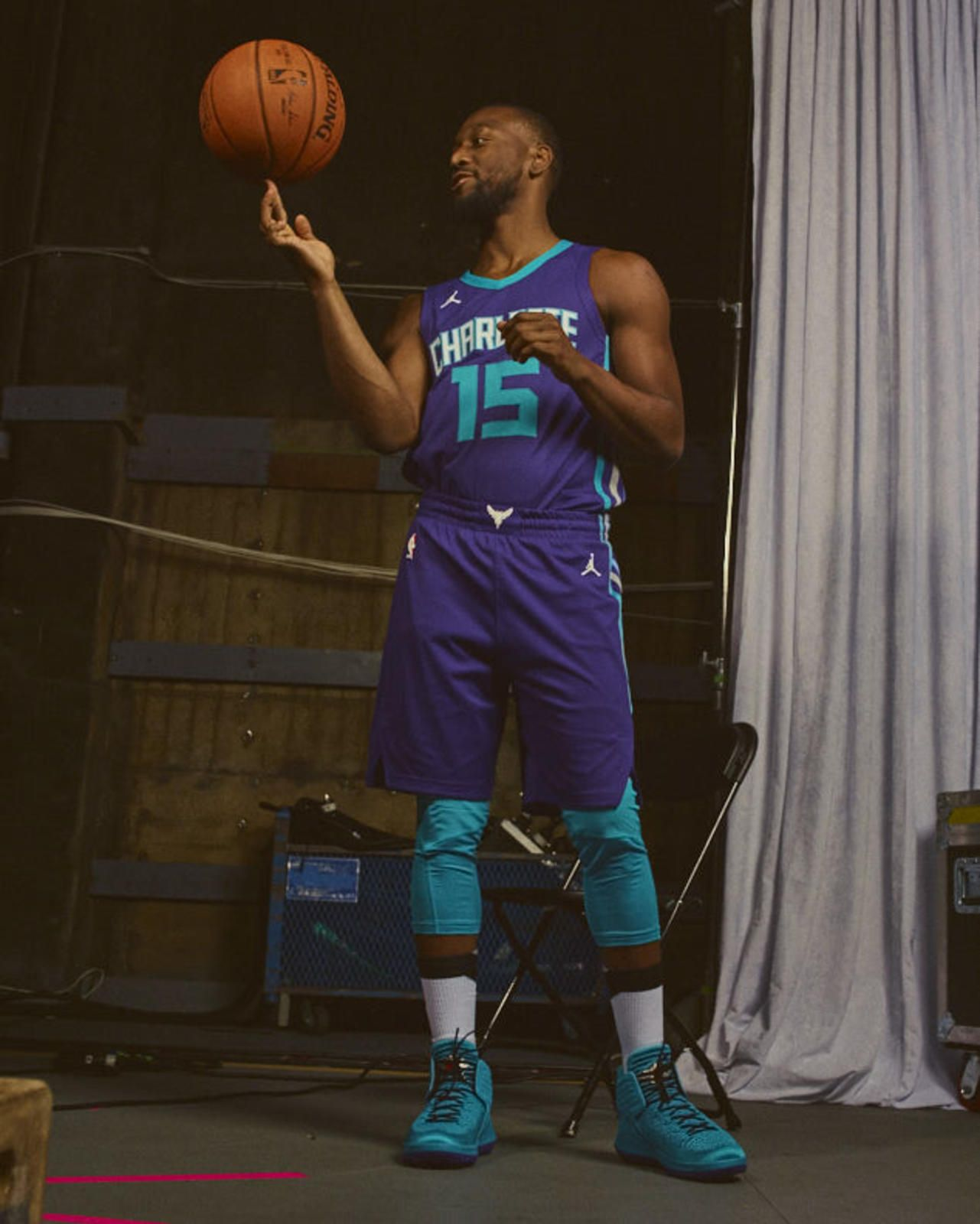 Here Are All Of Nike S Nba Statement Edition Uniforms In 2020 Nba Nba Players Nba Basketball