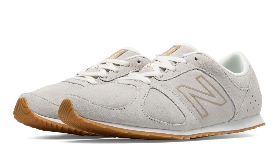 New balance 555, Retro shoes