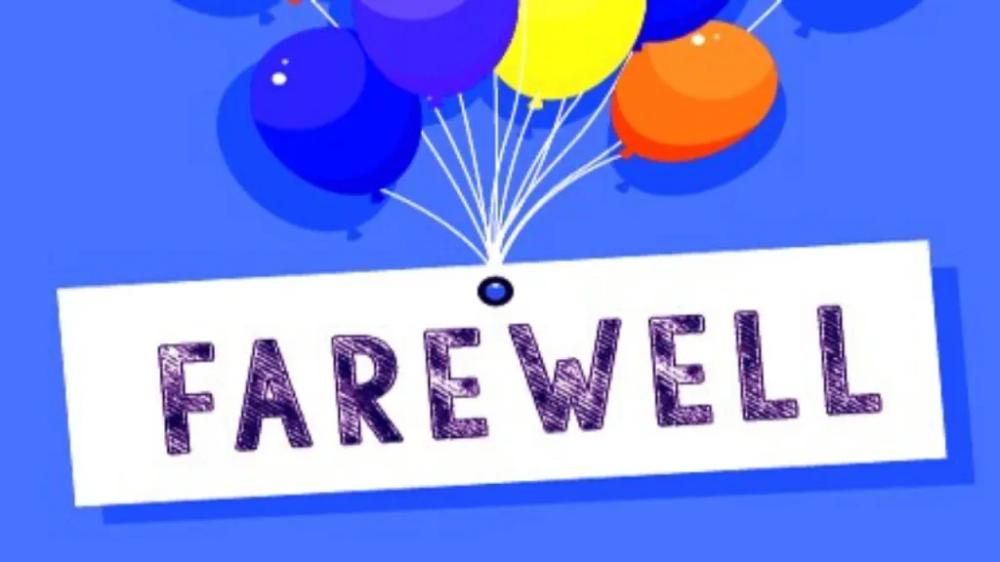 FarewellSpeechforCollegeStudents in 2020