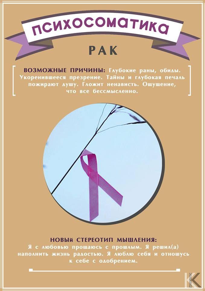 pozhidaeva.ru zdorovie