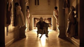American Horror Story Season 8 Episode 1 Stream