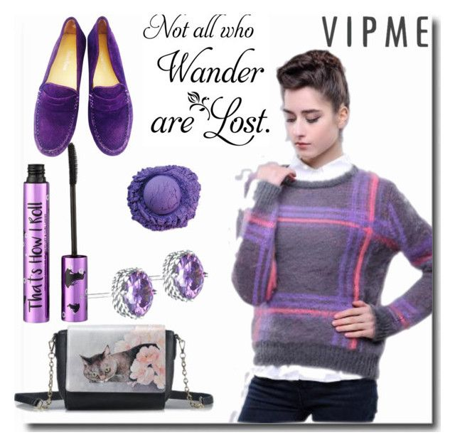"""""""VIPME 14"""" by a-mariam ❤ liked on Polyvore featuring Neiman Marcus, Barry M, women's clothing, women, female, woman, misses, juniors and vipme"""