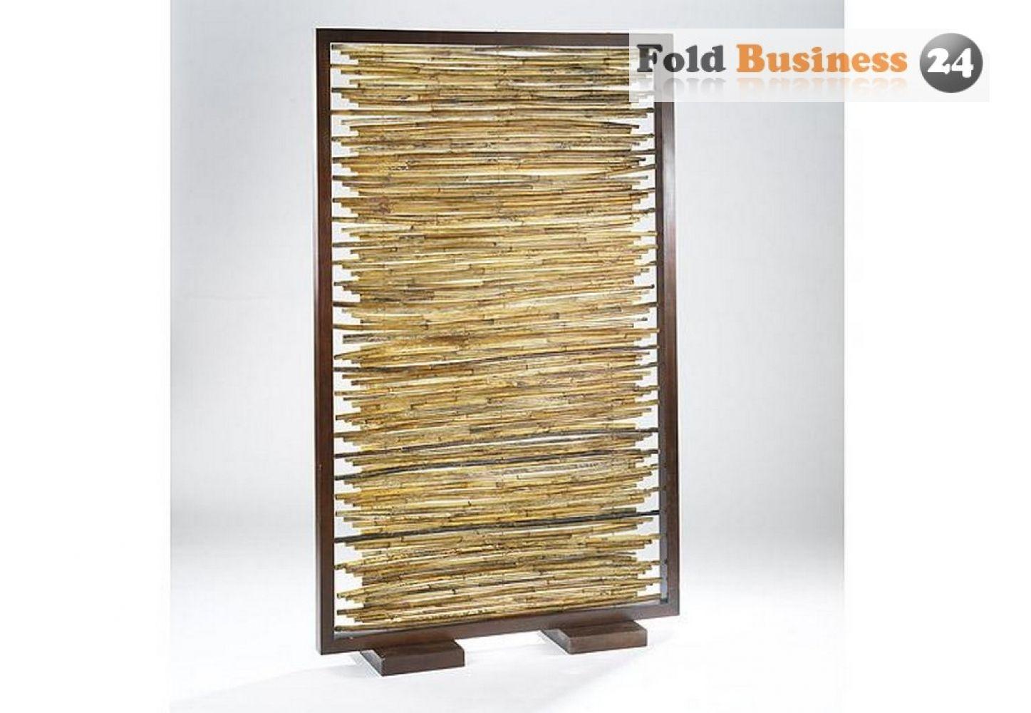 Tolle raumteiler bambus Deutsche Deko Pinterest