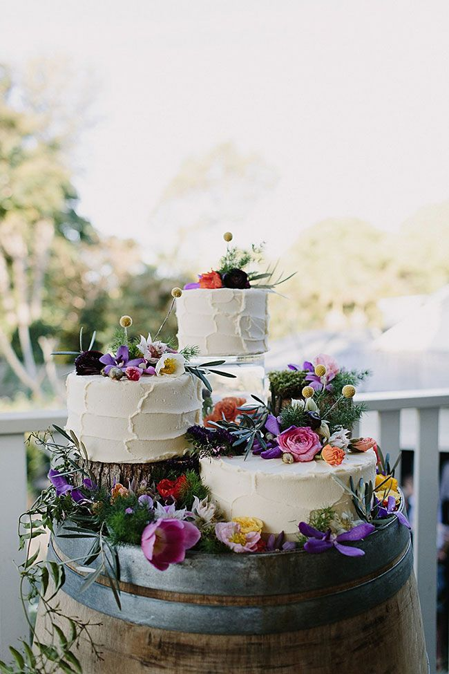 wedding cakes byron bay area eclectic byron bay australia wedding organic details our 24000