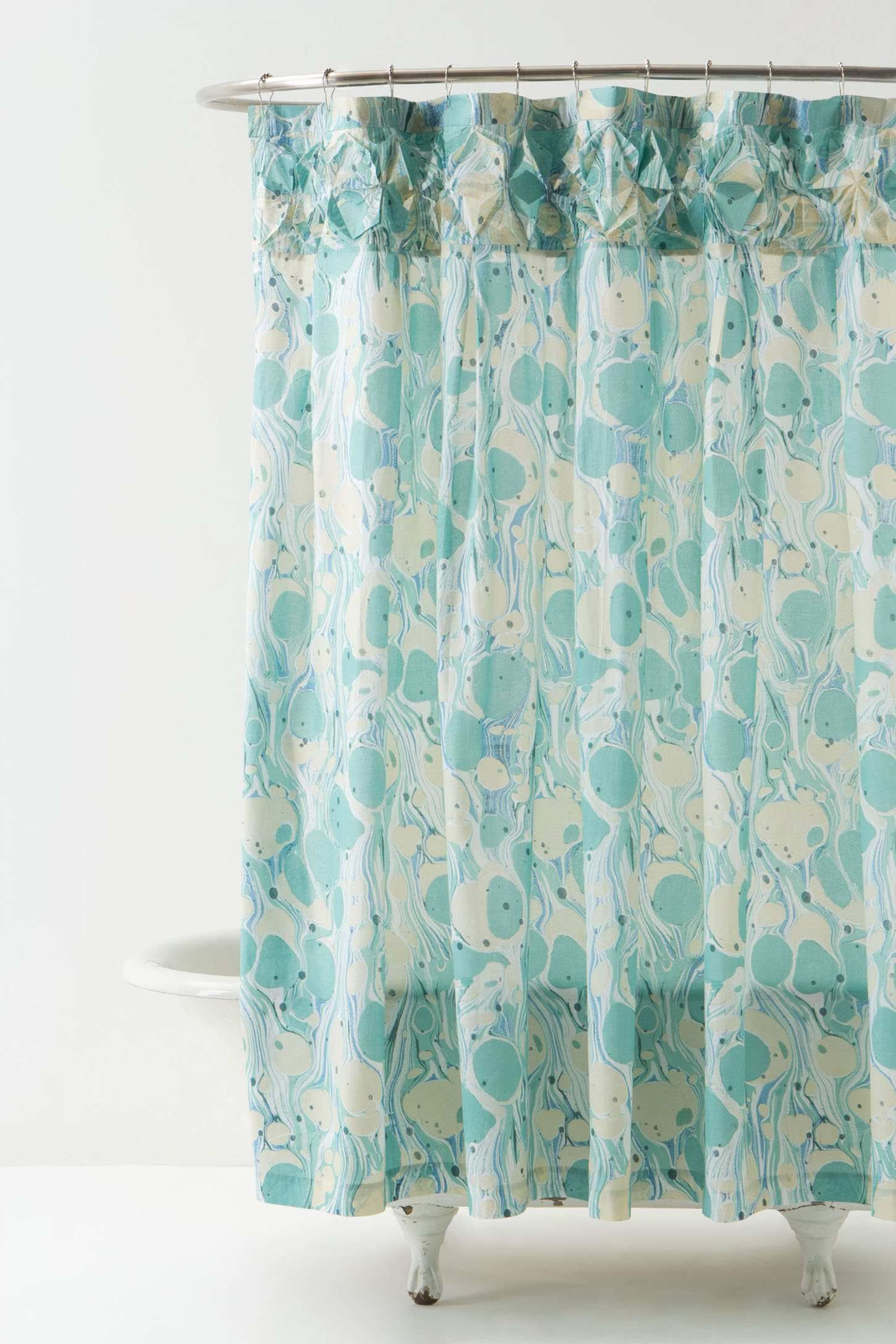 Choosing The Best Shower Curtain Check It Out  Shower Screen Simple Elegant Bathroom Shower Curtains Design Inspiration