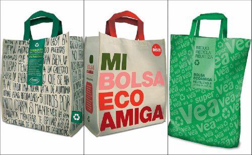 59f54f586 bolsas ecológicas | Eco bolsas | Reusable bags, Bags y Market bag