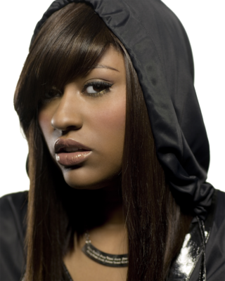 Jazmine Sullivan #music #singer #songstress | Birds of Song