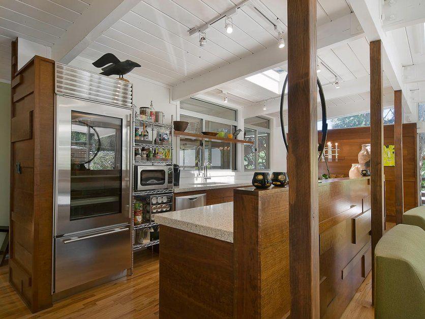 Bonito Cocina Usan Cabinas De Denver Cresta - Ideas para Decoración ...