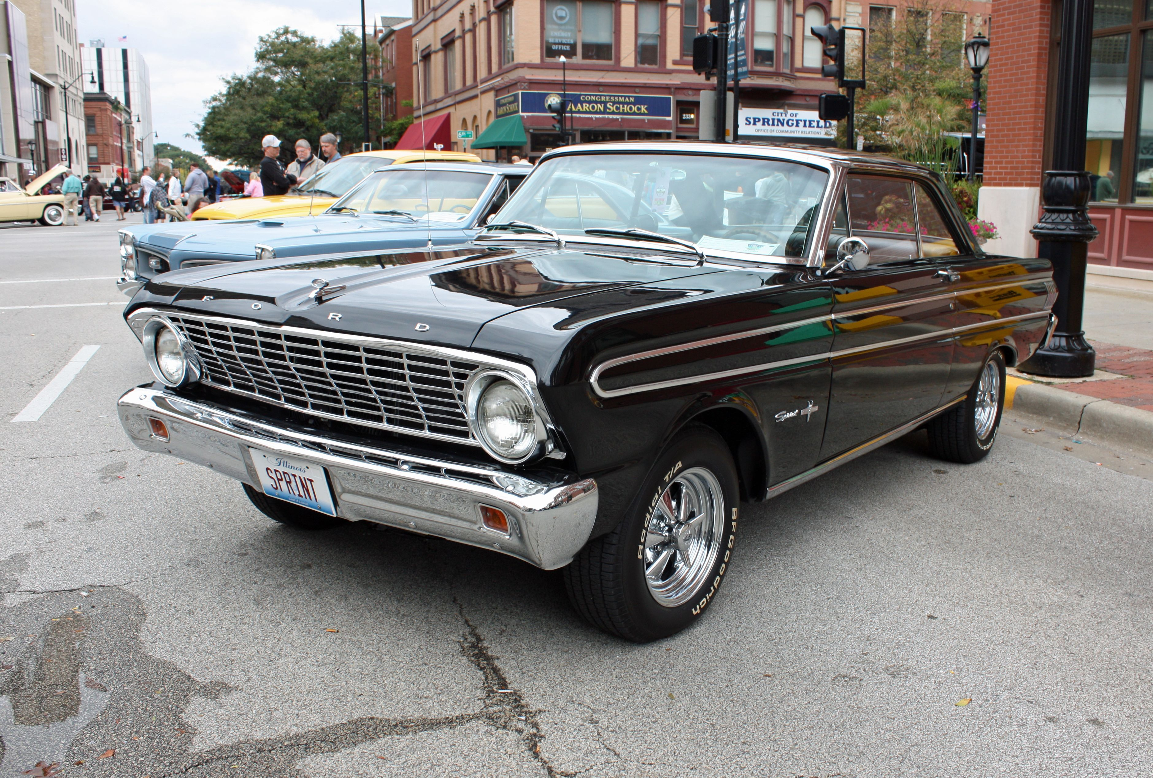 1964 ford falcon cars ive owned and a couple of bikes find this pin and more on cars ive owned and a couple of bikes 1964 ford falcon sciox Images