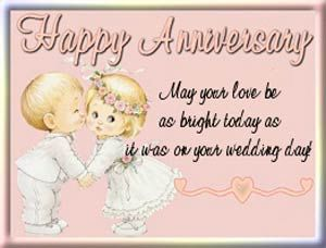 21st Wedding Anniversary.Happy Anniversary Wishes Last Edited By Iyerviji 21st February