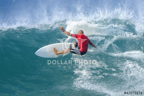 http://www.dollarphotoclub.com/stock-photo/Surf/42619974 Dollar Photo Club millions of stock images for $1 each