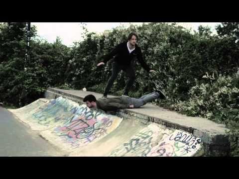 Feverist - YouTube