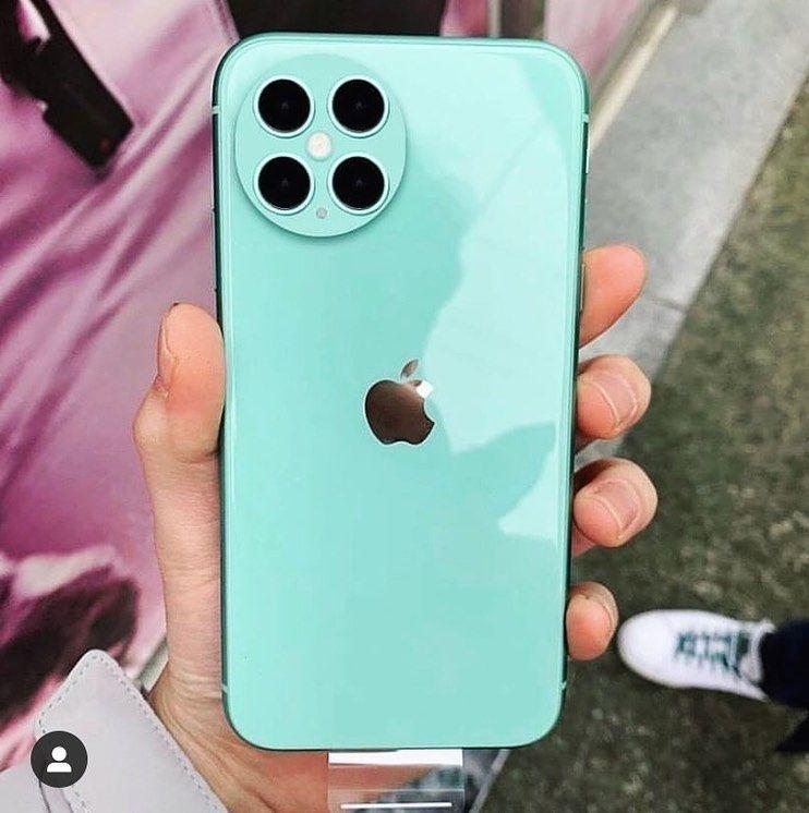Free Iphone 12 Pro Max Iphone Apple Phone Free Iphone