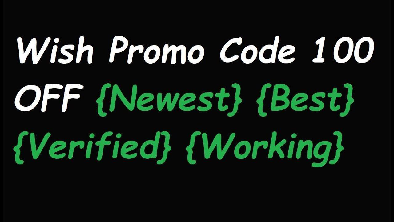Https Promorecharge Com Coupon Wish Promo Code 2020 In 2020 Promo Codes Promo Codes Online Coding