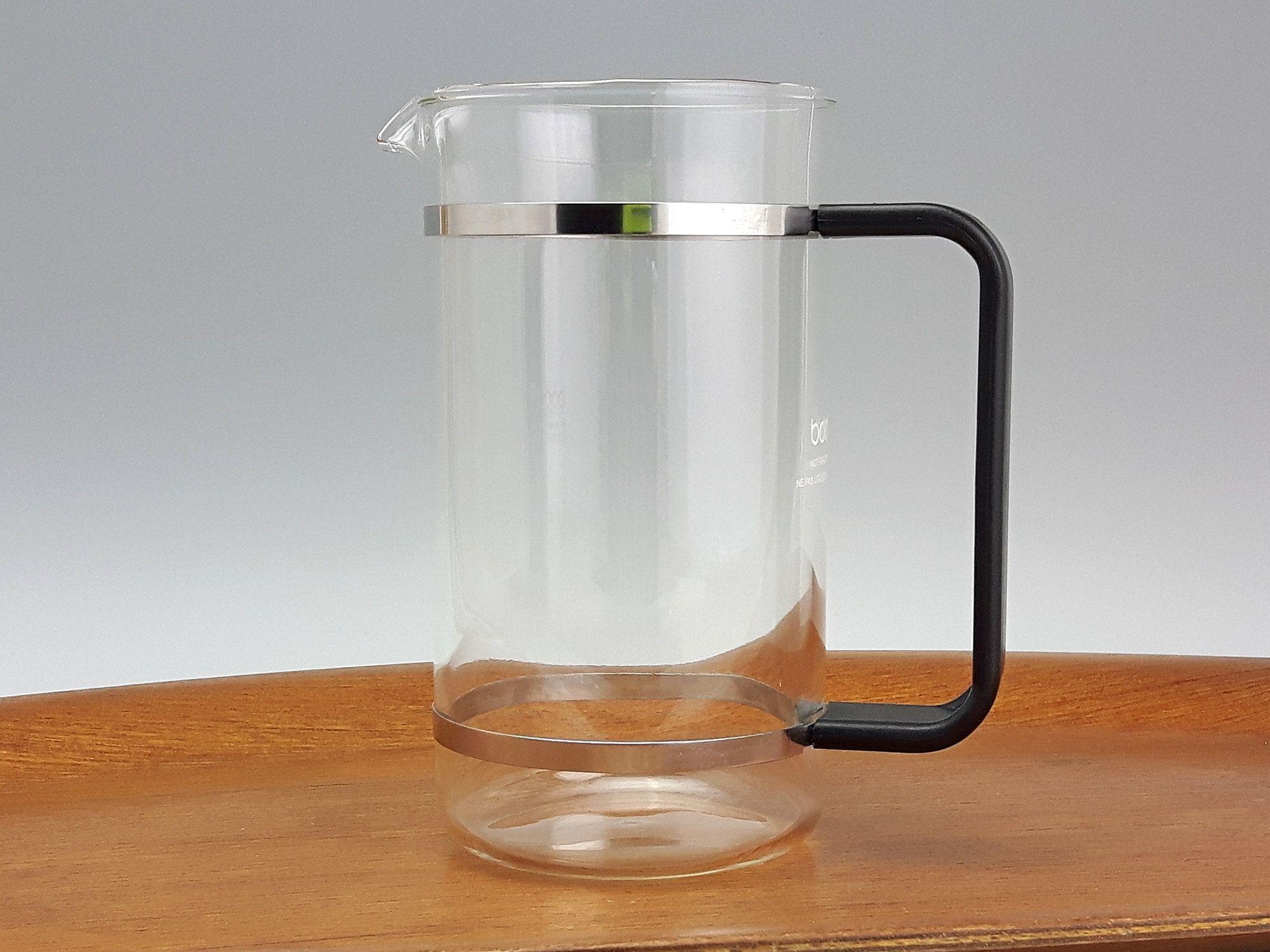 Replacement Bodum Denmark French Press Coffee Pot Bodum