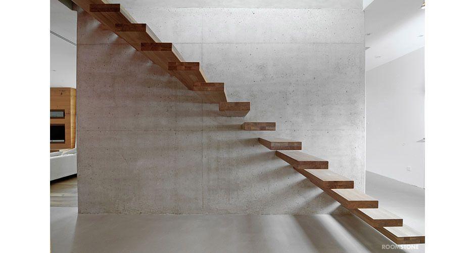 Pin by Jaleesa Lourie on Julija Pinterest Fair face, Staircases - exklusives treppen design