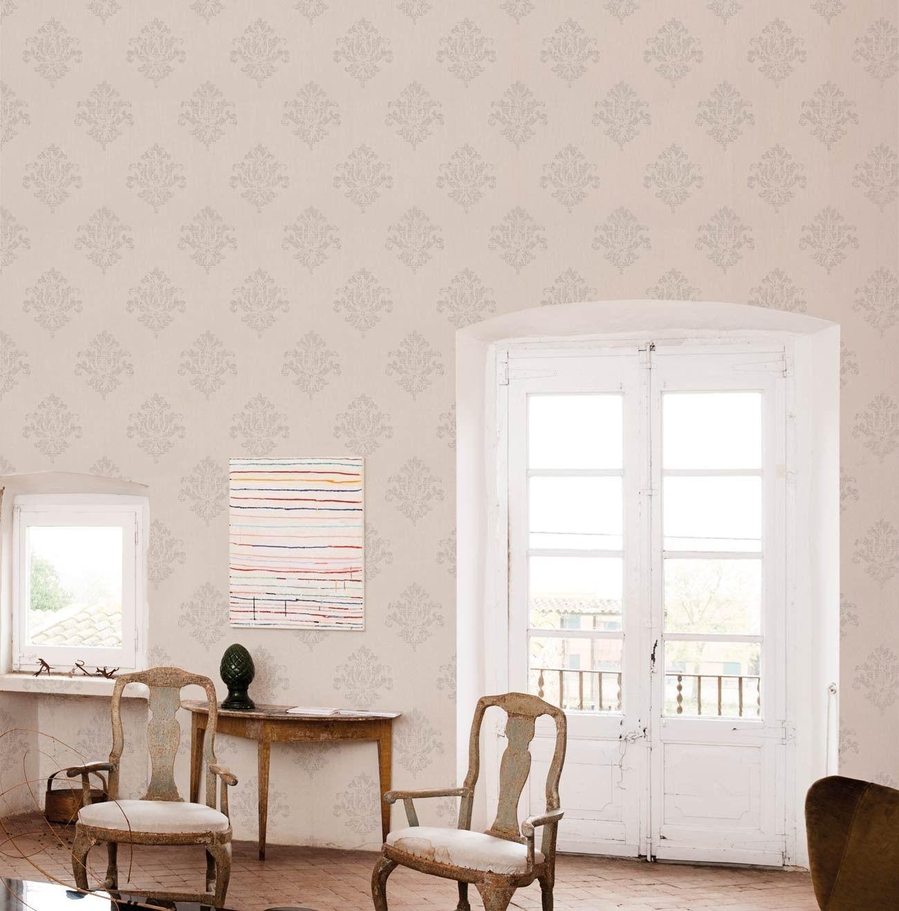 Coordonne Ceylan Wallpaper - Yala Wallpaper | 4400020 | £48.00 ...