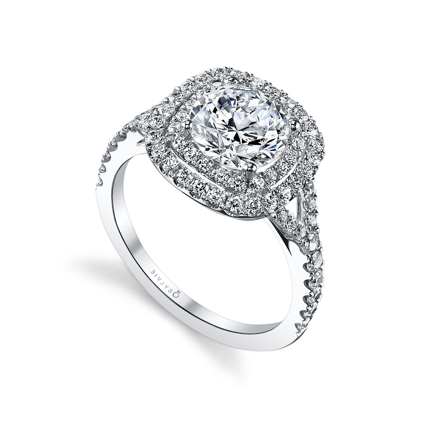 Diamond Engagement Rings Indianapolis