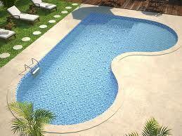 piscina - Pesquisa Google